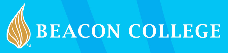 beacon-college-logo-mobile