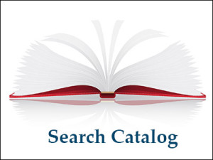 Beacon Library Catalog