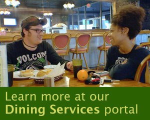 dining-services-portal