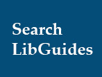 Search Lib