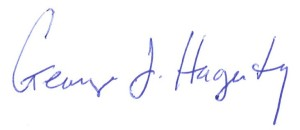 Signature_Hagerty