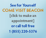 VisitBeacon_graphic