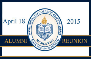 Beacon College Alumni Reunion 2015