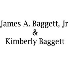 New_0005_James A. Baggett, Jr. & Kimberly Baggett