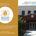 Beacon Hall
