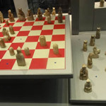 ChessDay2