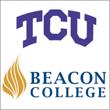TCU-Beacon College Partnership