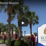 Alumni Reunion 2016 Video