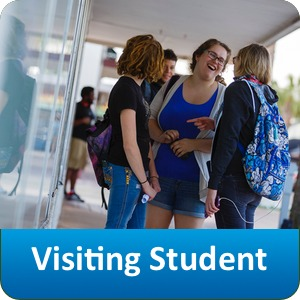 Visiting Student