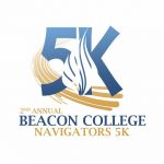 2017 Beacon Navigators 5k