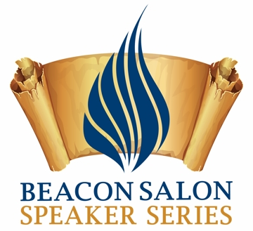 Beacon Salon Series Logo