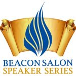 Beacon Salon - Speaker Series