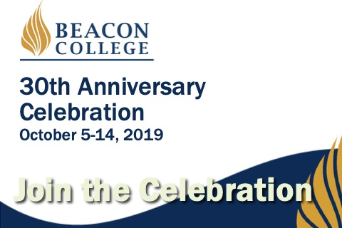 Beacon Salon 30th Anniversary Celebration