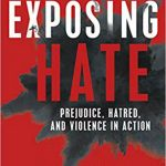 Exposing Hate book cover