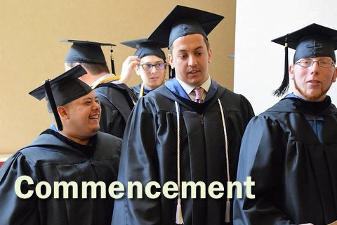 Beacon College - 2019 Commencement