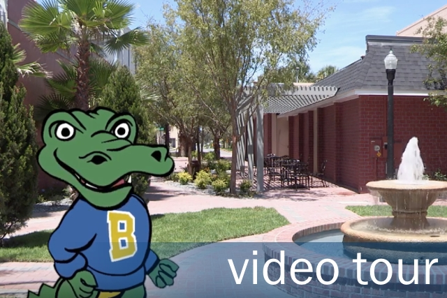 Beacon College Campus Video Tour