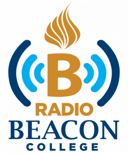 Radio Beacon Logo