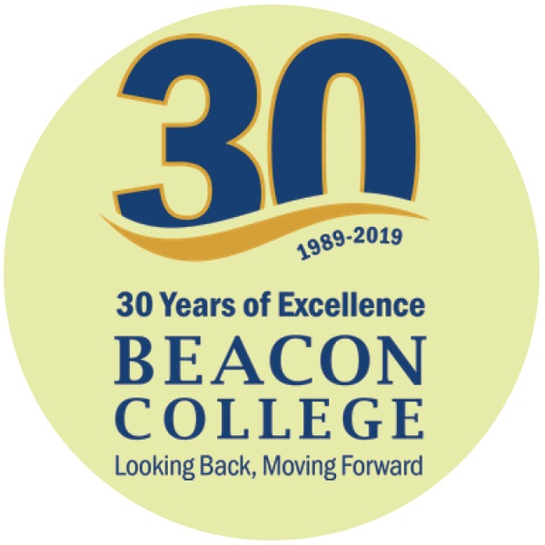 Beacon College 30th Anniversary