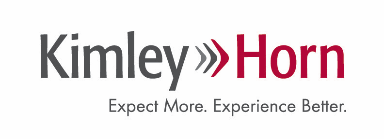 Kimley Horn & Associates logo