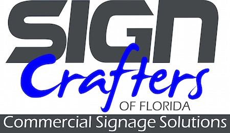SignCrafters