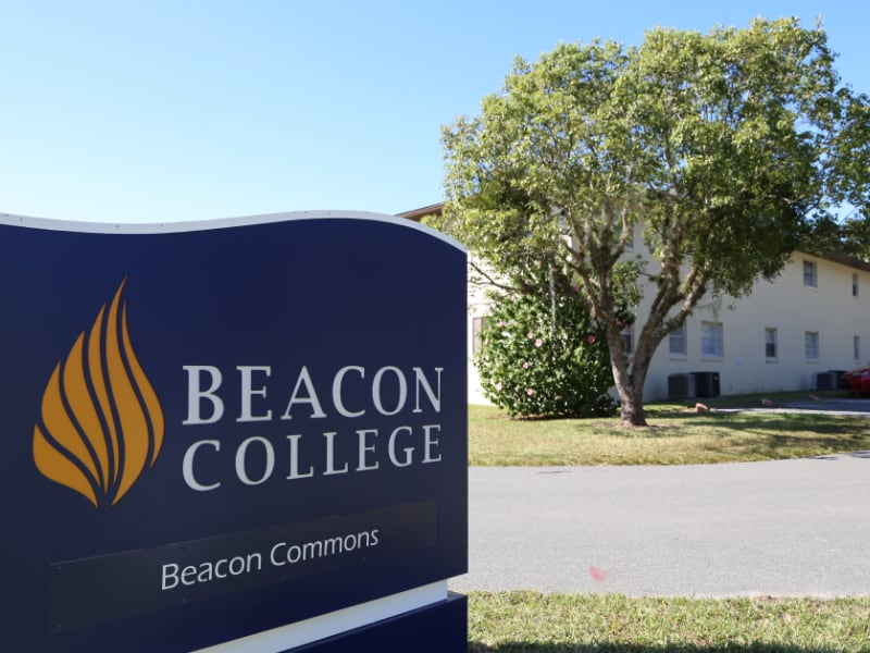 Beacon Commons