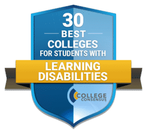 30-Best-Colleges-for-Students-with-Learning-Disabilities-300x269
