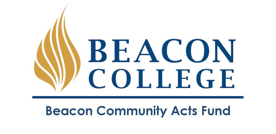 Beacon Community Acts Fund