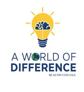 A World of Difference TV Show