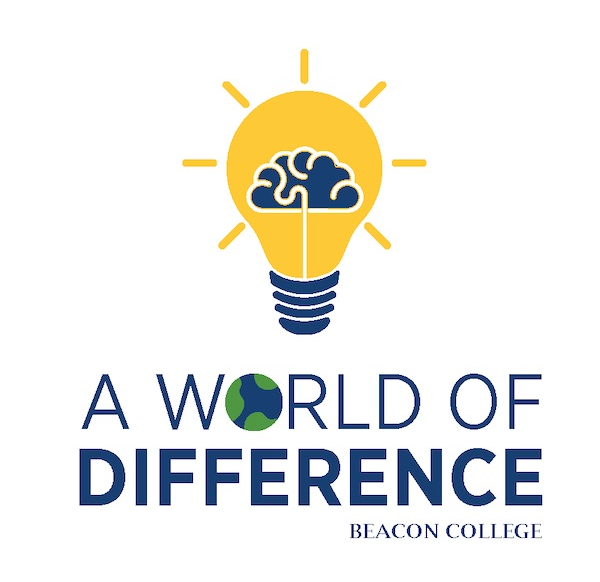 World of Difference Logo