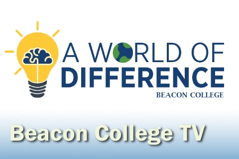 Beacon TV - A World of Difference