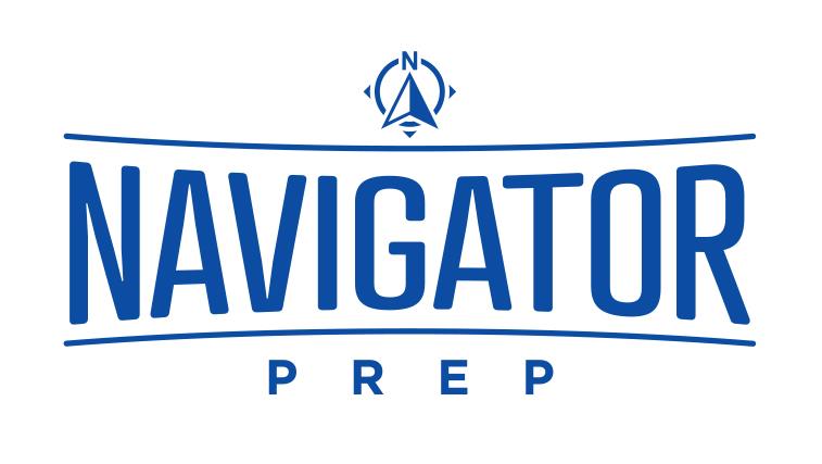 Navigator PREP