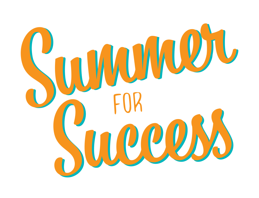Summer for Success