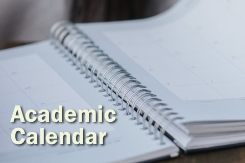 Beacon College Academic Calendar