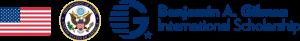 Gilman-McCain logo