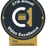 Comm_SiteBug_Video_Excellence